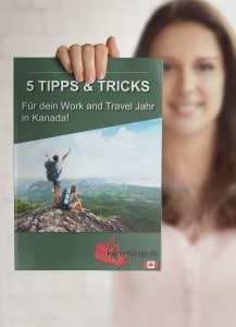 work-and-travel-kanada-tipps